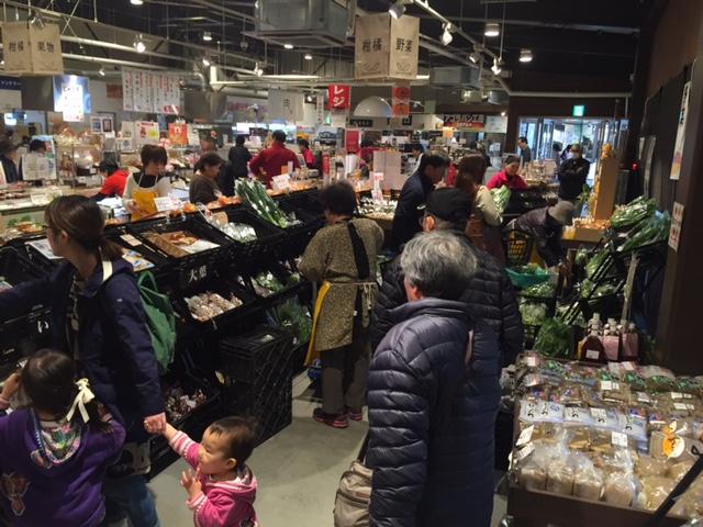 お求めやすい価格の春野菜