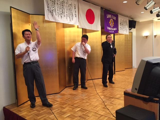 20150629_karaoke_04