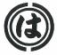 logo_maruha
