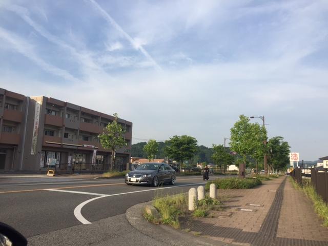 広島県・世羅