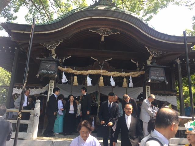 八幡神社2