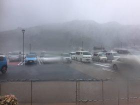 台風18号-4