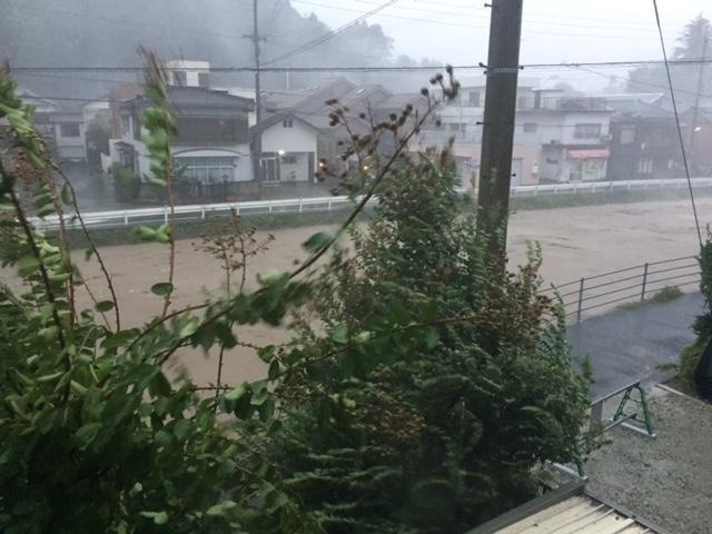 台風18号-10