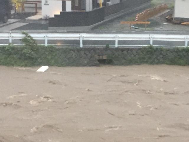 台風18号-11
