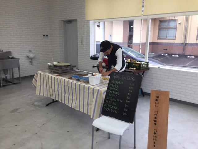 ドコモショップ宇和島店5