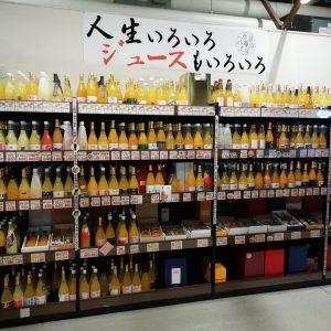 約100種 みかんジュース柑橘ジュース選びならアゴラマルシェ